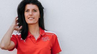 Θρίλερ με Ελβετίδα αθλήτρια: Αγνοείται έπειτα από ατύχημα στην Ιταλία