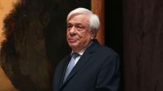 Δεν υπογράφει τις αλλαγές στη Δικαιοσύνη ο Προκόπης Παυλόπουλος
