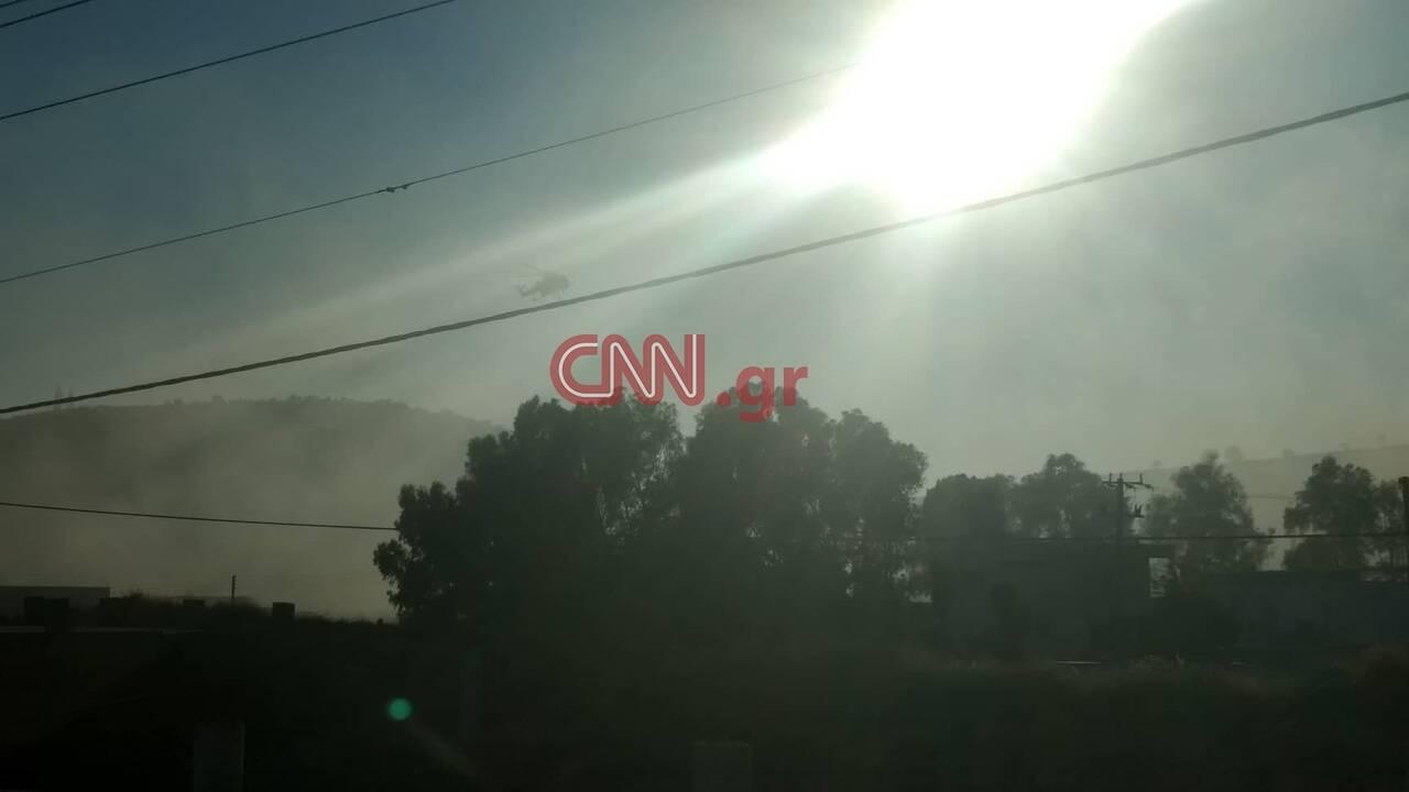 https://cdn.cnngreece.gr/media/news/2019/06/30/182645/photos/snapshot/65859106_882567918756329_9178023921012703232_n.jpg