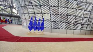Διεκόπη η Σύνοδος Κορυφής: Δεν τα βρίσκουν οι Ευρωπαίοι ηγέτες - Ξεκίνησαν κατ' ιδίαν διαβουλεύσεις