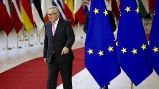 Αδιέξοδο στην έκτακτη Σύνοδο Κορυφής για τα κορυφαία ευρωπαϊκά αξιώματα