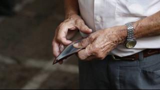 Αντίστροφη μέτρηση για τις αποφάσεις για τα αναδρομικά των συνταξιούχων