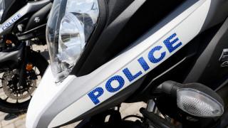 Αποκλειστικό: Συνελήφθη στη Μύκονο Γαλλοαλγερινός που είχε γίνει ο φόβος και ο τρόμος των τουριστών
