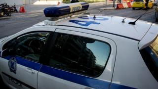 Οικογενειακή τραγωδία στην Κρήτη: Σκότωσε τον αδελφό του μετά από καβγά