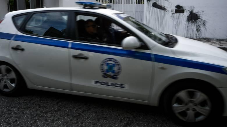 Εξιχνιάστηκε η δολοφονία 18χρονου στον Βοτανικό – Τον έπιασαν λίγο πριν διαφύγει στην Τουρκία