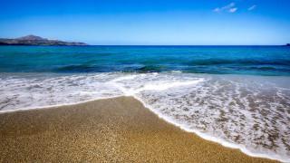 ΟΑΕΔ – Κοινωνικός τουρισμός 2019: Πότε ανακοινώνονται τα αποτελέσματα