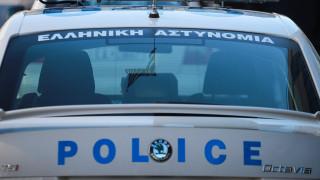 Οικογενειακή τραγωδία στην Κρήτη: Συνελήφθη ο 49χρονος αδελφοκτόνος