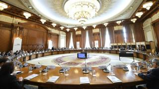 Eurogroup με θέμα την Ελλάδα μια ημέρα μετά τις εκλογές