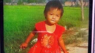 Φρικιαστικός θάνατος για 2χρονη: Έπεσε σε λάκκο με κροκόδειλους και τη κατασπάραξαν ζωντανή