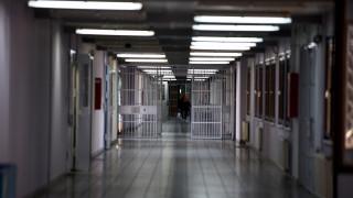 Την πόρτα της φυλακής σε βαρυποινίτες και κρατούμενους της 17Ν ανοίγει ο νέος Ποινικός Κώδικας