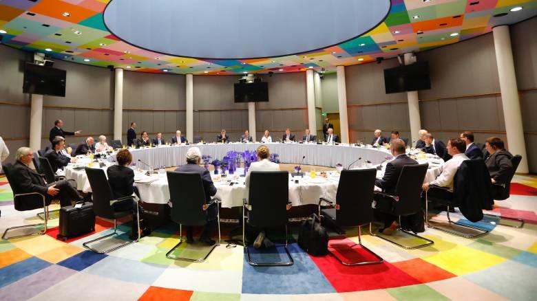 Σύνοδος Κορυφής: Συνεχίζονται σήμερα οι διαβουλεύσεις στις Βρυξέλλες