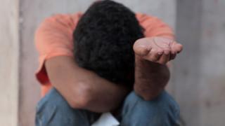 Ρόδος: Δέκα συλλήψεις για εργασιακή εκμετάλλευση παιδιών