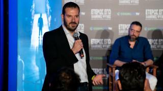 Βελτιωμένη εμπειρία και περισσότερο περιεχόμενο ετοιμάζεται να φέρει η Cosmote TV
