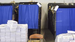 Εκλογές 2019: Διευκρινίσεις της ΓΣΕΕ σχετικά με την άδεια για την άσκηση του εκλογικού δικαιώματος