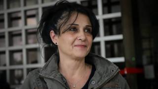 Άρειος Πάγος: Πλήρης δικαίωση της καθαρίστριας από τον Βόλο