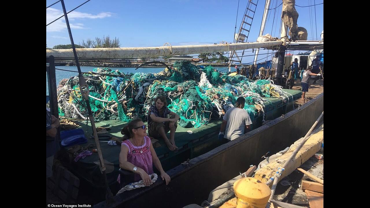 https://cdn.cnngreece.gr/media/news/2019/07/02/182886/photos/snapshot/ocean-3.jpg