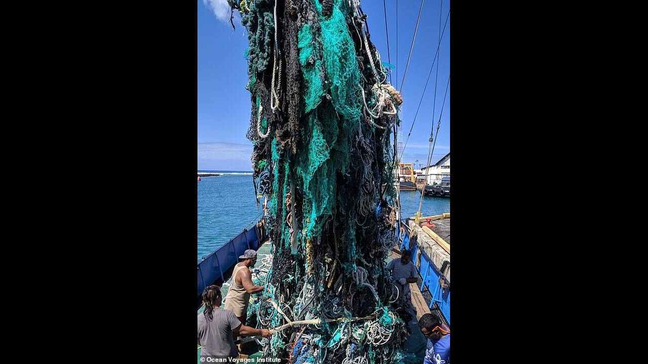 https://cdn.cnngreece.gr/media/news/2019/07/02/182886/photos/snapshot/ocean-5.jpg