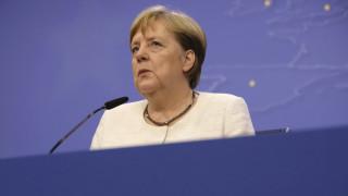 Σύνοδος Κορυφής: Γιατί η Άνγκελα Μέρκελ απείχε από την ψηφοφορία για την Ούρσουλα φον ντερ Λάιεν;