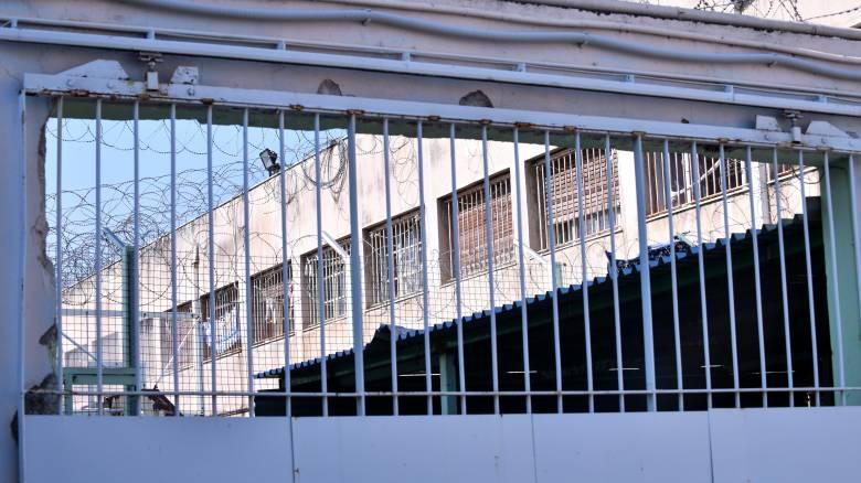 Να αποφυλακιστούν ζητούν τέσσερα μέλη της «Συνωμοσίας των Πυρήνων της Φωτιάς»
