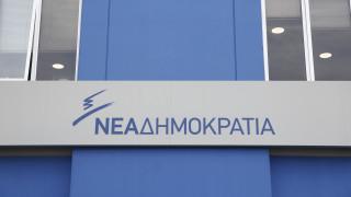ΝΔ για Τσίπρα στον ΣΚΑΪ: Αμετανόητος για την καταστροφή που προκάλεσε στην Ελλάδα