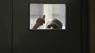 Συναγερμός στη Βολιβία για άγνωστη ιογενή ασθένεια