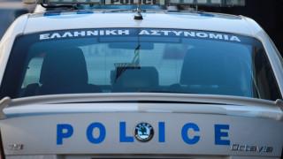 Θεσσαλονίκη: Πτώμα άνδρα εντοπίστηκε σε οικόπεδο