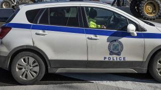 Τραγωδία στην εθνική Πατρών - Πύργου: Αυτοκίνητο παρέσυρε και σκότωσε 42χρονο - Αναζητείται ο οδηγός