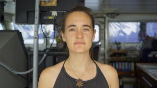 Ιταλία: Ελεύθερη η καπετάνισσα Κάρολα Ράκετε