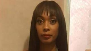 Λονδίνο: Πέθανε το βρέφος της 26χρονης που μαχαιρώθηκε μέχρι θανάτου