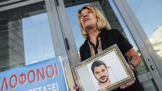 Ένοχοι οι κατηγορούμενοι για την αρπαγή και τη δολοφονία του Μάριου Παπαγεωργίου