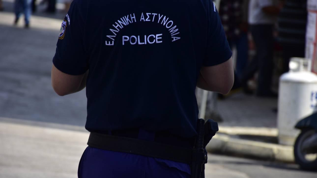 Προ των πυλών η «έξυπνη αστυνόμευση»: Πώς θα αλλάξουν οι έλεγχοι της Ελληνικής Αστυνομίας