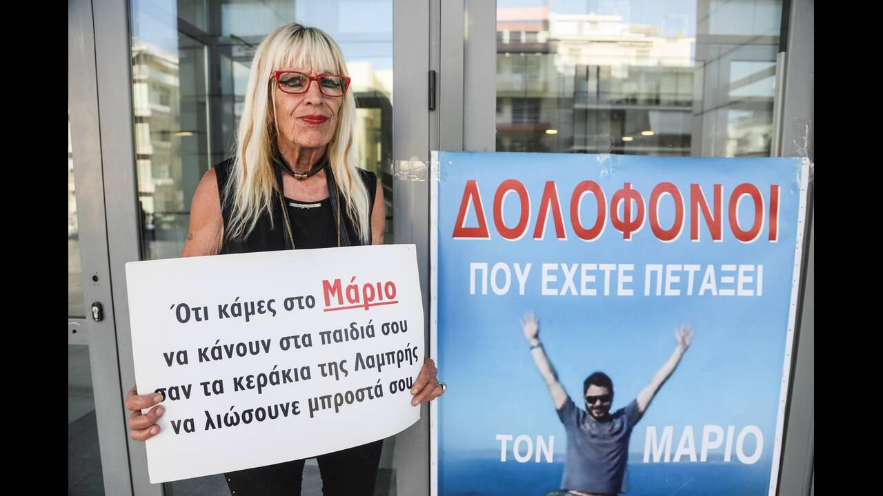 https://cdn.cnngreece.gr/media/news/2019/07/03/182983/photos/snapshot/4841480.jpg