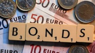 Υποχωρεί διαρκώς το κόστος δανεισμού του Δημοσίου