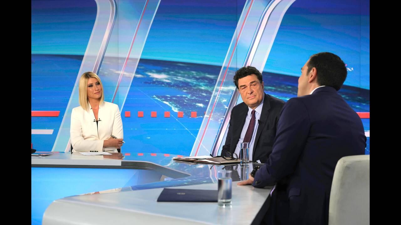 https://cdn.cnngreece.gr/media/news/2019/07/03/183006/photos/snapshot/4841312.jpg