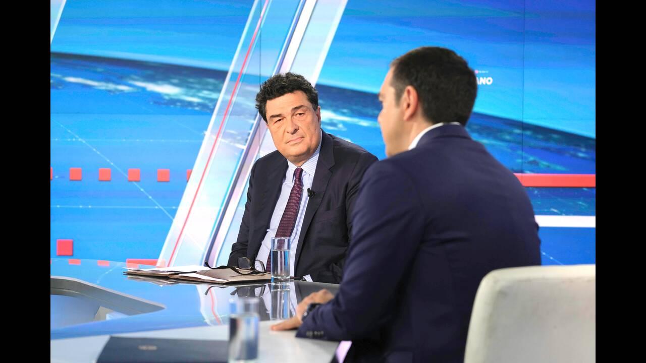 https://cdn.cnngreece.gr/media/news/2019/07/03/183006/photos/snapshot/4841314.jpg