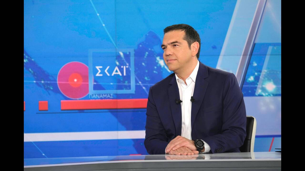 https://cdn.cnngreece.gr/media/news/2019/07/03/183006/photos/snapshot/4841316.jpg