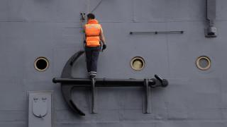 Ρωσία: Οι 14 ναυτικοί θυσιάστηκαν για να σώσουν από τη φωτιά το απόρρητο βαθυσκάφος