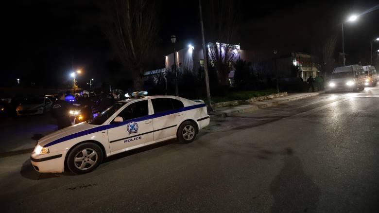 Θεσσαλονίκη: Αιματηρή ενέδρα και «άγρια» επίθεση σε Κινέζους επιχειρηματίες