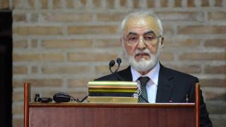 Τι είπε και τι ζήτησε ο Ιβάν Σαββίδης από τη νέα ομάδα της διοίκησης στην πολύωρη επίσκεψη στο OPEN