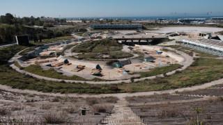 Ανακοίνωση της Lamda Development με αφορμή την ΚΥΑ για το Μητροπολιτικό Πάρκο στο Ελληνικό