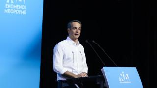 Η ΝΔ αδειάζει τον Παπαδημητρίου – Ο ΣΥΡΙΖΑ την κατηγορεί ότι θέλει νέο Μνημόνιο