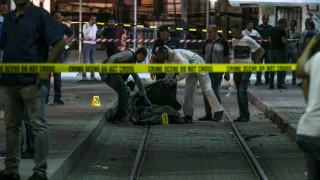 Τυνησία: Βομβιστής - καμικάζι ανατινάχθηκε μπροστά σε αστυνομικούς για να μην τον συλλάβουν