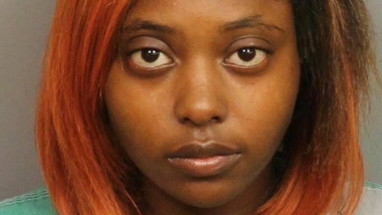 Αποσύρθηκαν οι κατηγορίες σε βάρος της 28χρονης εγκύου που «έχασε» το μωρό της όταν την πυροβόλησαν