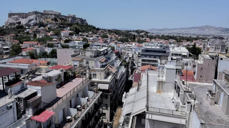 Κτηματολόγιο 2019: Ποιες περιοχές πήραν παράταση έως τον Σεπτέμβριο