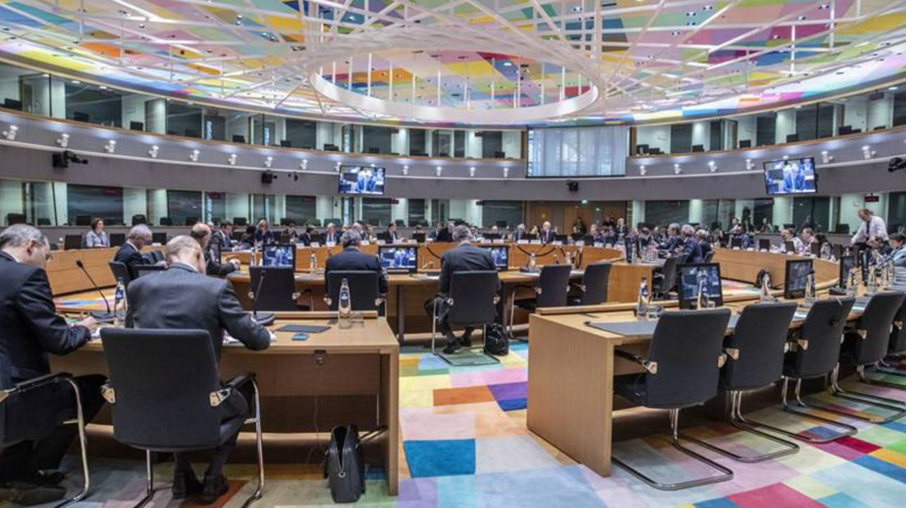 Eurogroup με πολλά μηνύματα για τη νέα ελληνική κυβέρνηση