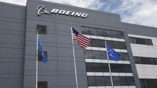 Bloomberg για Boeing: Οι αστοχίες οφείλονται στην απασχόληση άπειρων εξωτερικών εργαζομένων