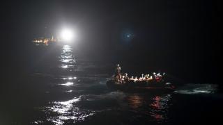 Τραγωδία στις ακτές της Ονδούρας: 26 νεκροί σε ναυάγιο αλιευτικού
