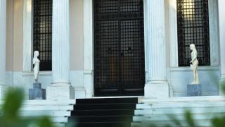 Μαξίμου: Η πρόταση για «νέο μνημόνιο» είναι προμελετημένο σχέδιο της ΝΔ