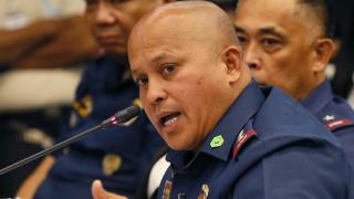 Φιλιππίνες: «Αυτά συμβαίνουν» σχολίασε πρώην αστυνομικός για τη δολοφονία 3χρονης