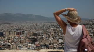 Κύμα καύσωνα: Δείτε τα απαραίτητα μέτρα προφύλαξης